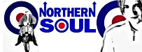 northern-soul-logo-300x111.jpg