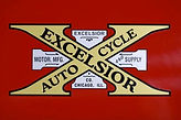Excelsior Motorcycles