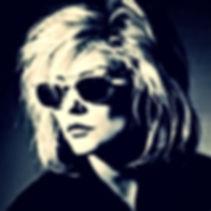 Blondie Sunglasses