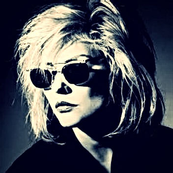 Blondie Sunglasses