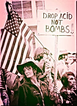 usa vietnam drop acid not bombs