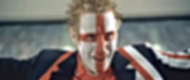 Rhys Ifans 51st state formula 51