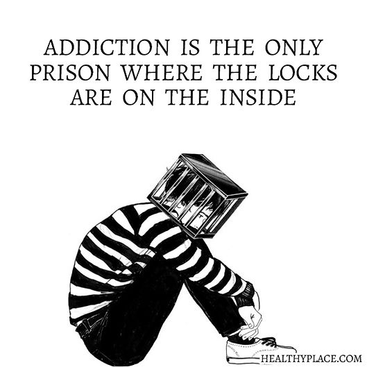 quote-on-addicton-79-healthyplace.jpg