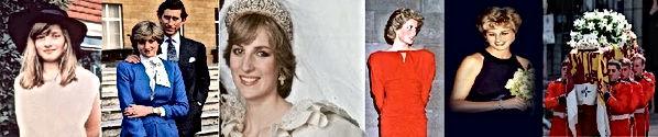 Diana banner princess diana