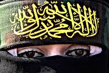 shahada jihad women