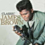classic james brown