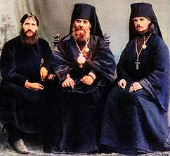 Rasputin%20-%20John%20of%20Kronstadt%20-