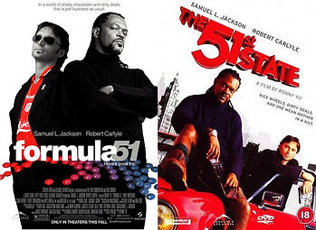 the 51st state movie