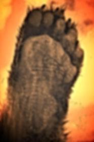 bigfoot big foot