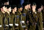 prince harry eton cadet parade commander of guard of honour 2002
