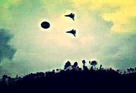 ufo 2 jets