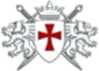 the Grand Commandery of Knights Templar
