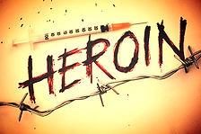 kurt cobain heroin syringe