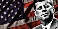 jfk mr president usa flag