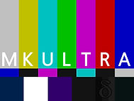 project mk ultra tv screen