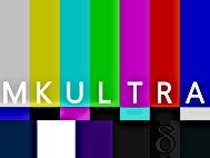 project mk ultra tv screen