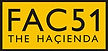 fac 51 hacienda logo