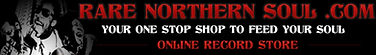 rare northern soul youre one stop shop to feed your soul