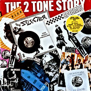 The 2 tone story uk front