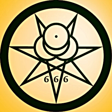 mark of the beast aleister crowley