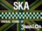 ska the original sound of jamaica