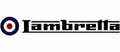 lambretta clothing logo.webp
