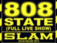 hacienda 808 state slam acid house set