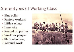 stereotypes-of-class-and-status-11-638_e