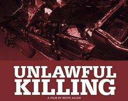 80141360-unlawful-killing.jpg