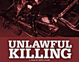 80141360-unlawful-killing.jpg