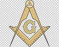 imgbin-square-and-compasses-freemasonry-
