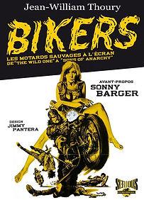 ab14c32f71badc9b0fba5134948d3164--biker-
