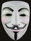anonymous_mask_PNG25_edited.jpg