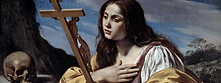 Mary-Magdalene-1200x450.png