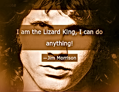 i-am-the-lizard-king-i-can-do-anything-5