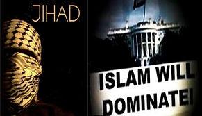 jihad-america-e1402832675211.jpg