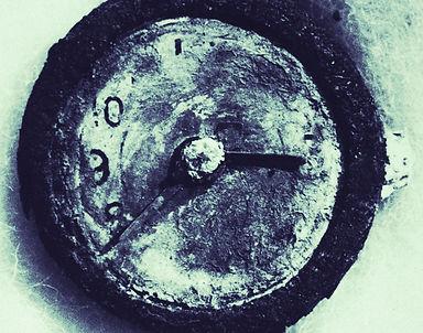 hiroshima watch