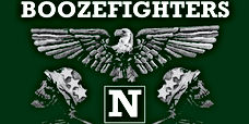 the boozefighters hollister 1947