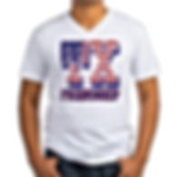 TX TEXAS FRIENDSHIP T SHIRT