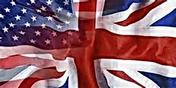 stars and stripes union jack workers