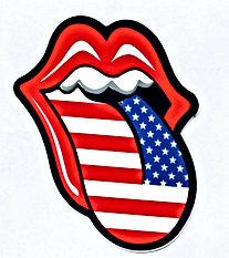 rolling stones america usa