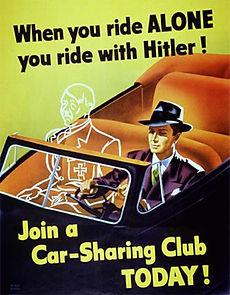 car sharing club usa