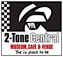 2 Tone Central