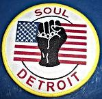 Soul Detroit