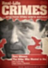 real life crimes gary gilmore
