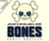 bones skull society new world order?