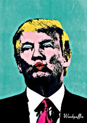 Andy+Warhol+TRUMP.jpg