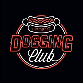 oporto dogging club