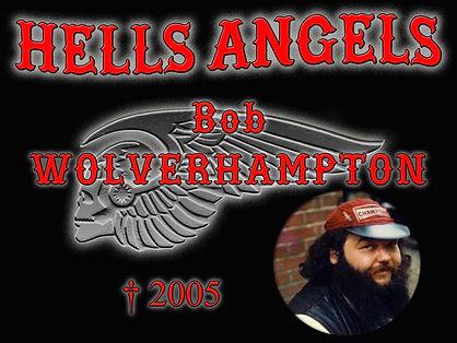 bob-wolvo-2005.jpg