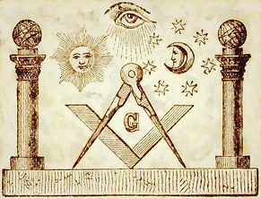 2-freemason-symbolism-by-pierre-blanchar